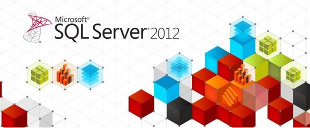 sqlserver数据库简介1|数据库使用维护-upupw论坛