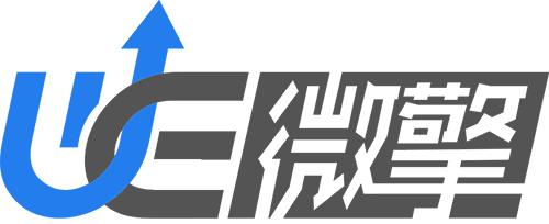 microengine微擎开源公众号管理系统简介