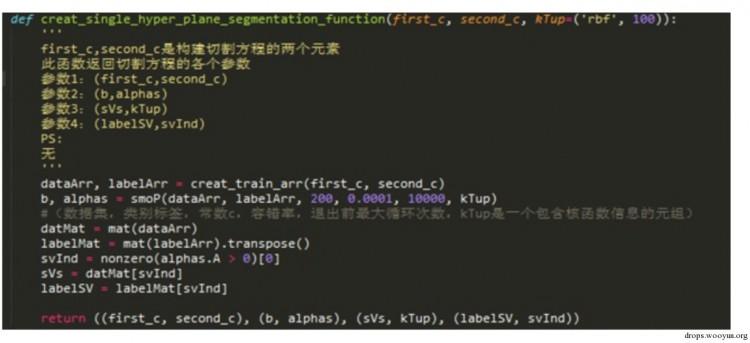 python识别网站验证码