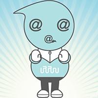 coder_tim的头像
