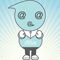 linuxs