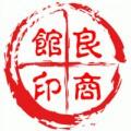 shijunti19
